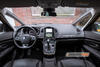 Renault Scenic 1,6 dCi – cool MPV