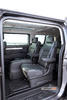 Peugeot Traveller Business VIP Long 2.0 BlueHDi – VIP autobus